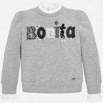 Блуза за момиче BONITA